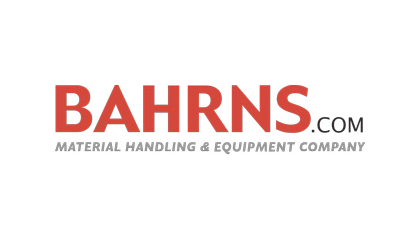 Bahrns Equipment Case Study