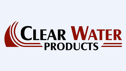 Clear Water Production