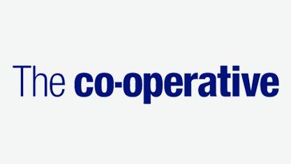 cooperative case study