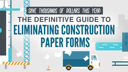 construction ebook thumb