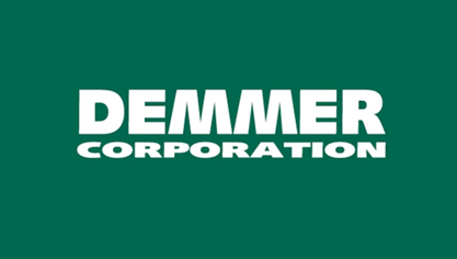 Demmer Corporation Case Study