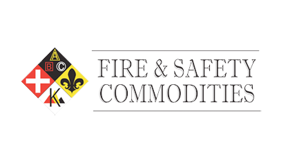 fire safety case study