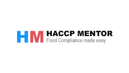 haccp mentor blog article