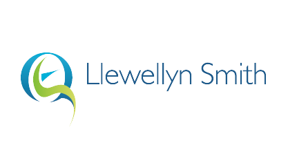 lewellyn smith case study
