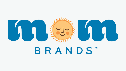 Mom Brands Post Consumer