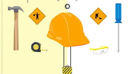 OSHA Construction Safety