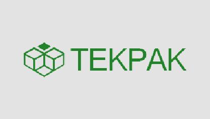 TekPak Case Study
