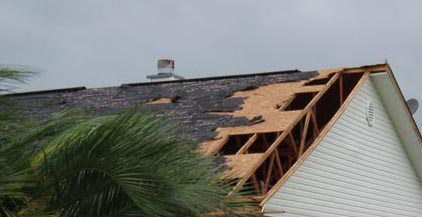 Roof Damage Inspection Apps