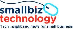 Smallbiz technology