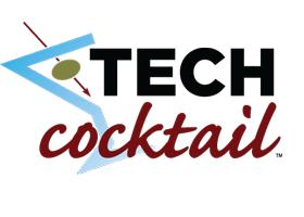 Tech Cocktail features Canvas