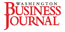 Washington Business Journal Canvas