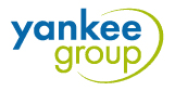 Yankee Group and Canvas
