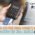 Canvas mobilepayments promo image 50 50 c1