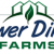 Grower logo 50 50 c1