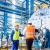 How will digital transform manufacturing 50 50 c1