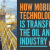 Improving oil and gas safety using mobile technology 50 50 c1