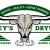 Daleysdrywall 50 50 c1
