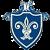 Logo excelsior 50 50 c1