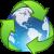 Recycle 29227 960 720 50 50 c1