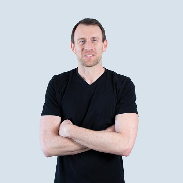 Chris Morrisette