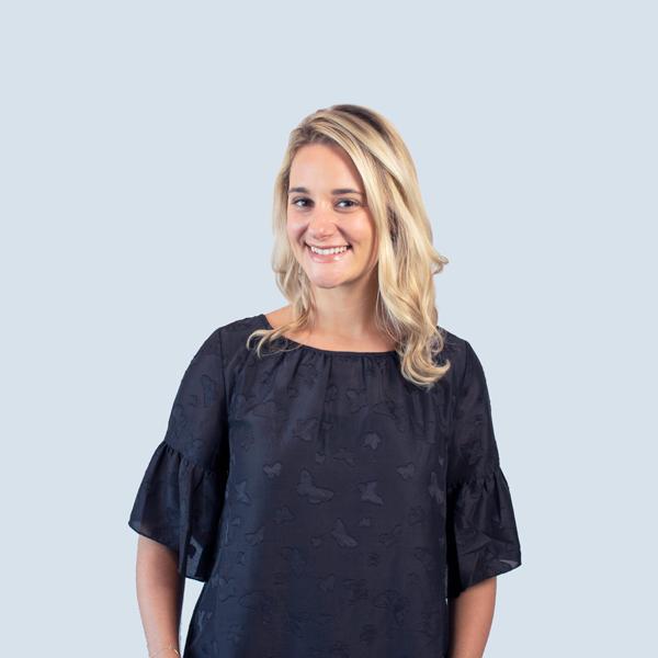 Katie Shapiro
