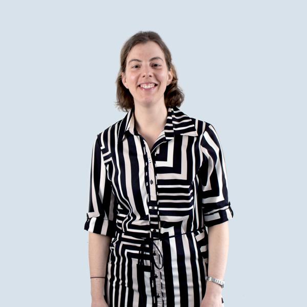 Susan Fort