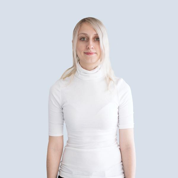 Kayla Kremer