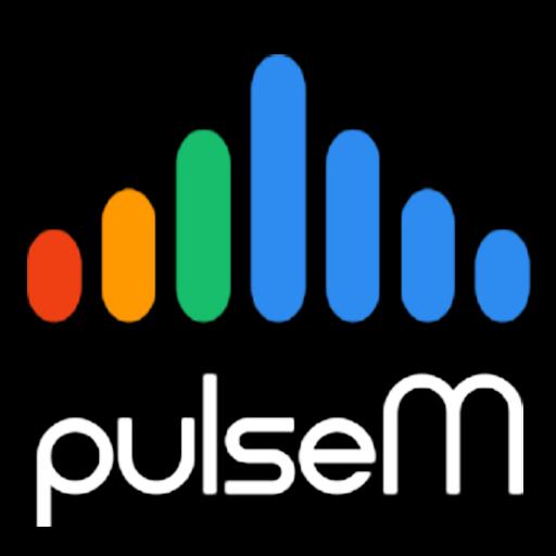 PulseM