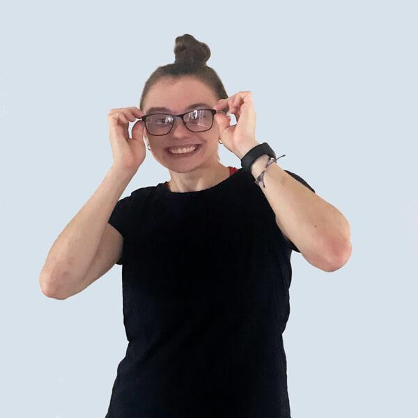 Angela Virtu