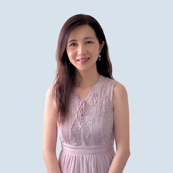 Yingle Wang