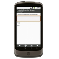 mobile forms apps handyman construction services show category