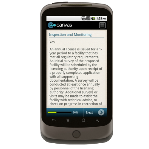 adult mobile apps android