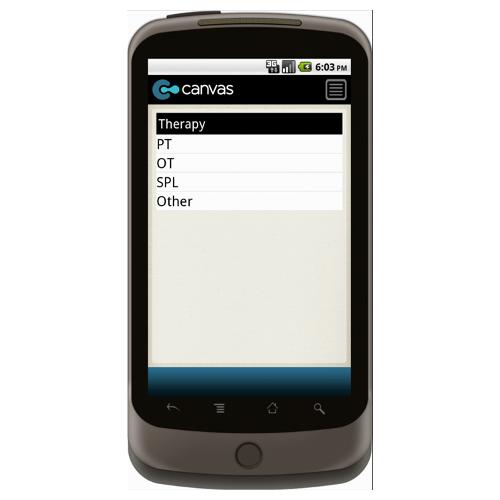 Medical Foster Care Program Discharge Form Form Mobile App ...